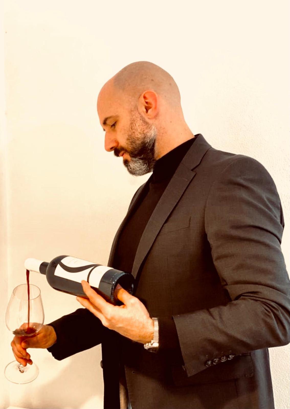 Marco Frati